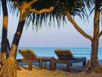 Villa Sepoi Sepoi - Rest & Relaxation