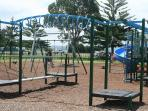 Batehaven  playground