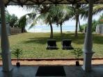 Lankamiya -villa au bord de l'océan,wifi ,Air Con, 2 bedrooms