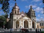 Catedral de Córdoba, a 9 cuadras