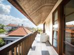 Balcony (Villa)