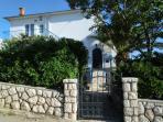 Our villa Lavanda