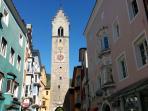 Torre delle XII