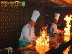Nogusaya Restaurant