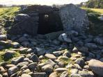 Travel thousands of years back in time at Kilmartin Glen