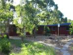 CLUB VERDIGRIS Eco Villa 'AMARETTO' Rural Retreat