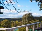 Monigatti - View from the Deck