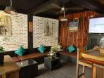 KTS.Bar Lounge