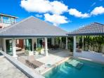 Shalimar Villa-Loving 2 Bedrooms Pool Villa Rawai