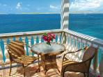 Elegant living in America's Caribbean paradise