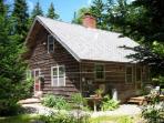 Gilbert Cottage