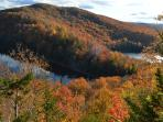 2015 Scenic Outlook October 18
