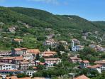 18 Agerola village