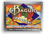 Baguio transient house, 5 separate apartments good for 2 up to 30 guests