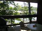 Knolls 623 Deck
