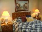 Knolls 1124 Bedroom 3