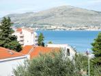Lero1(4+2): terrace view