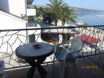 A2(6+2): terrace