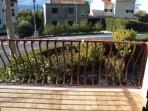 SA3(2+1): covered terrace