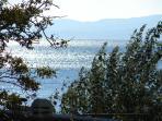 SA4(2): terrace view