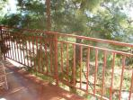 A2-Istocni(2+2): balcony
