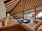 Bali Bali Two - Living 1