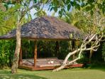 Bali Bali Two - Garden pavilion