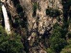 Waterfall 'Ilinac'