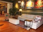 New York style loft in Downtown Salem Oregon