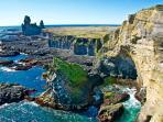 Snæfellsnes peninsular