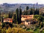 Property Panoramic