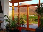Bertra Lodge View