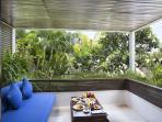 Villa Jemma -Breakfast