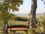Herbst in Wierschem