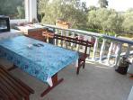 A3(5): terrace view