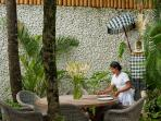 17. Villa Lulito - Hidden oasis