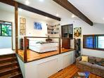 Avalon Beach Home Retreat