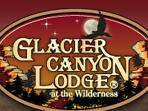 Waterpark Resort- Wilderness / Glacier Canyon