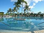 Sterling Oaks Pool