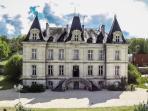 Château Des Termelles