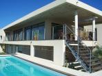 A Modern French Villa near Avignon - Villa Lotus