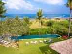 Villa Sungai Tinggi - Ocean view