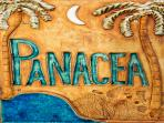 Welcome to Panacea