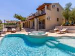 Villa Avemar -