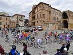 ciclismo e cicloturismo