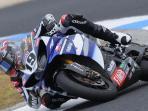 Monza - motorcycle racing