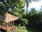 Villa Tiga Wasa - Modern, Private Pool, Views!