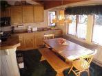 Indoors,Kitchen,Room,Dining Table,Furniture