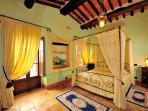 Villa Giulia_Tuoro sul Trasimeno_20