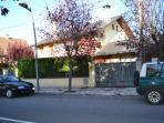 Calle Pico Collarada 37